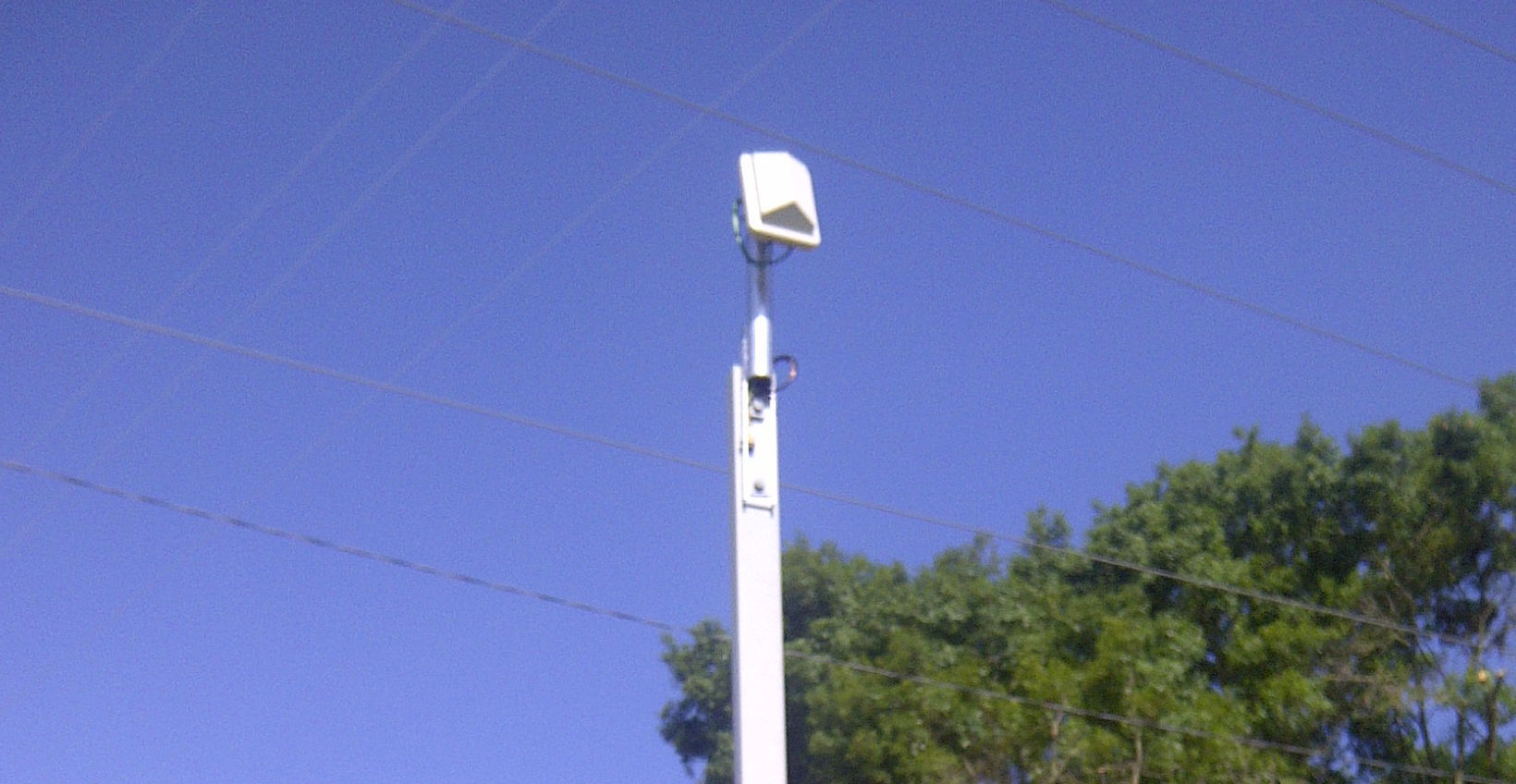 Fiberglass Electrical Poles : News on utilites solutions csi utility sales