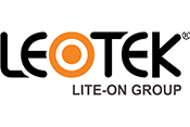 Leotex Electronics